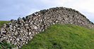 Dry Stone Walls in England